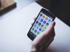 Descargar Z4root APK GRATIS para rootear un móvil Android en un click