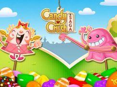 Todos los TRUCOS del Candy Crush Saga para Android + Descarga GRATUITA