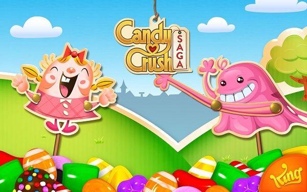 Todos Los Trucos Del Candy Crush Saga Para Android Descarga