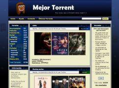 Cuáles son las mejores páginas en español para descargar peliculas uTorrent 2018