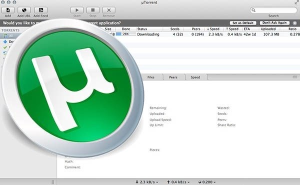 [Imagen: programas-clientes-para-descargar-torrents.jpg]