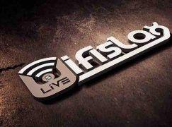 WifiSlax: Mega Tutorial en PDF + Descarga Gratuita