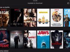 Las alternativas a Series Yonkis, SeriesPepito y Seriesly para descargar películas y series