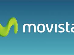 Cómo quitar o desactivar contestador Movistar