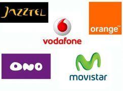 Así es el truco de la portabilidad para ahorrar en las facturas con Movistar, vodafone, yoigo, ono, jazztel, pepephone… Ejemplos
