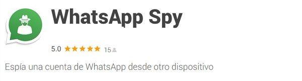 descargar whatsapp spy apk gratis