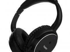 Auriculares H501, los mejores auriculares para quienes desean aislarse de todo
