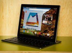 Cuál es la mejor tablet del mercado en 2018 – Las Mejores tablets