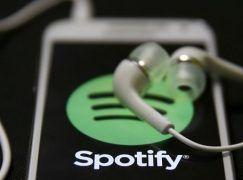 Cómo descargar musica de Spotify sin programas