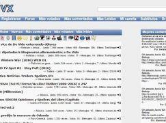 Sitios para descargar subtítulos de Películas En Español
