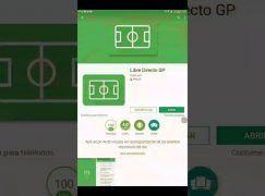 Cómo Descargar Libre Directo GP para Android Gratis