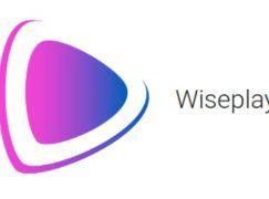¿Desde dónde y cómo puedo descargar las listas Wiseplay 2018 Actualizadas [AGOSTO – SEPTIEMBRE]?