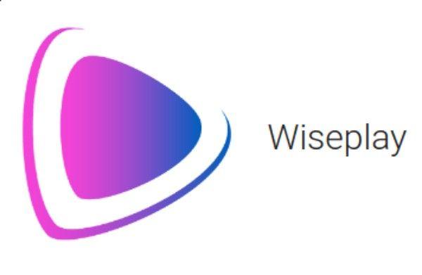 Desde dónde y cómo puedo descargar las listas Wiseplay 2019