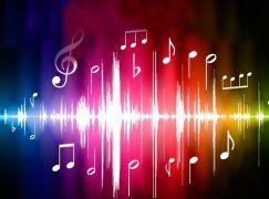 Programas y Aplicaciones para cortar canciones MP3 gratis Online [Android]