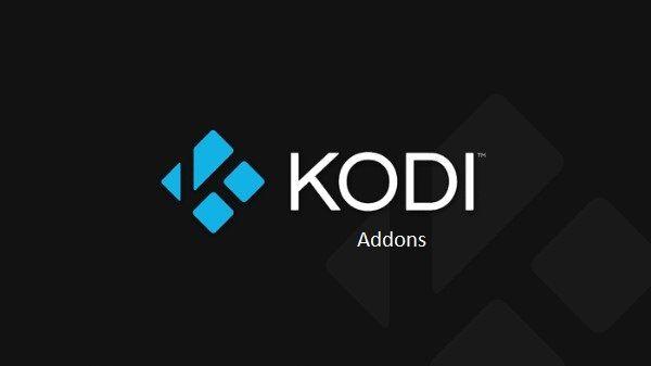 Cómo Instalar Addon Alfa para Kodi [Antiguo PELISALACARTA] para ver Películas y Series