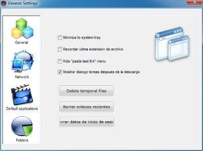 descargar atube catcher gratis para windows 7 ultima version