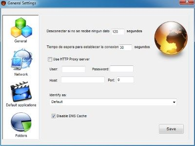 descargar atube catcher para windows 10 en espanol
