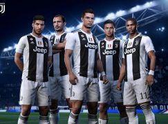 Descargar【FIFA 2019 – FIFA 19 -】para móviles Android gratis | FIFA MOBILE
