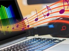 Mejores páginas para descargar y escuchar música mp3 gratis [2018]