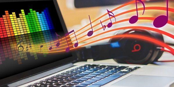 pagina para descargar musica de soundcloud