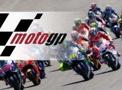 Cómo Ver MotoGP Online GRATIS en Android DICIEMBRE 2018 (Aplicaciones y Páginas)