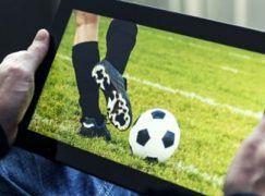 Descargar Ace Stream APK Gratis en Android 2019 para ver el Fútbol Gratis