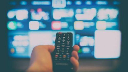 ▷▷ IPTV España Intalación En Samsung Smart TV TUTORIAL +