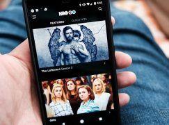 Cómo Ver HBO Online GRATIS En Android Para Siempre【2019】