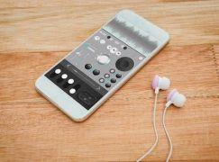 Música Sin WiFi: 20 Aplicaciones Android Para Escuchar Música Sin Conexión a Internet Gratis