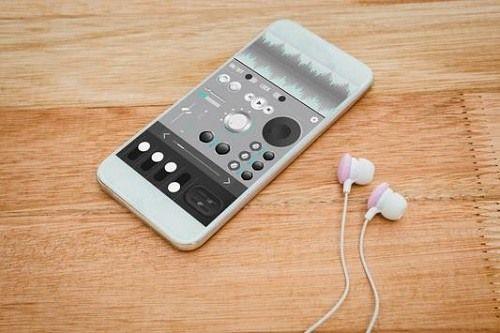 aplicaciones para escuchar musica sin internet gratis