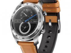 Huawei Honor Magic, el mejor reloj que regalar estas Navidades