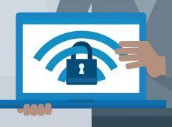 Las 5 mejores VPN GRATIS e ilimitado 2019 para Móvil, Tablet y PC