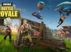 Los 5 Mejores Juegos Parecidos a Fornite Para Jugar En Móviles Android