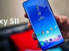 Samsung Galaxy S11: Fecha de lanzamiento, precio y posibles características técnicas