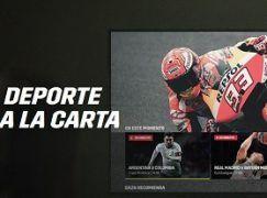Cómo Ver DAZN Gratis en España para ver MotoGP, Boxeo, UFC y Premier League