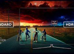 ¿Cómo ver Stranger Things 3 gratis online y sin tener Netflix? Páginas